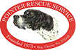 Pointer Rescue Service